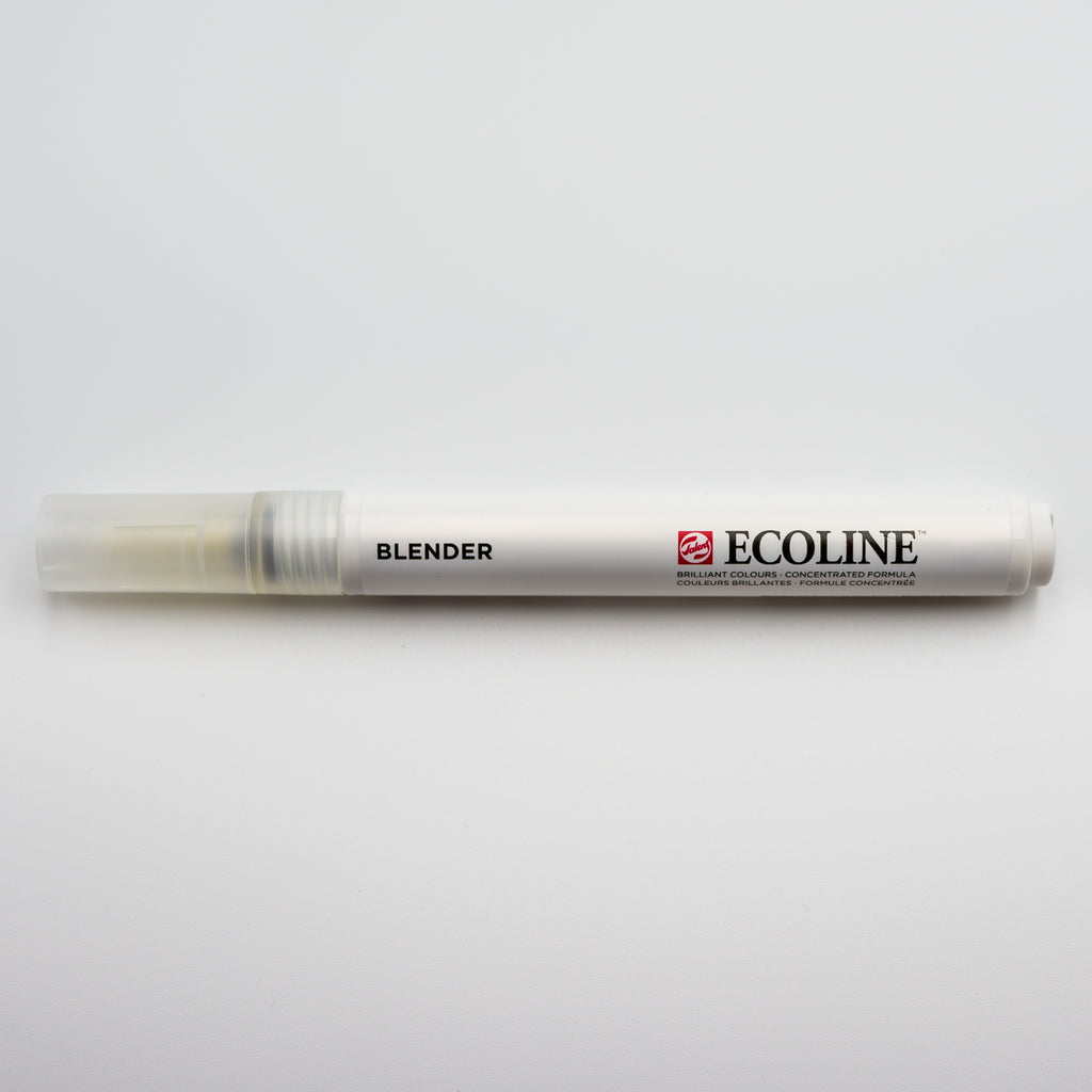 Royal Talens Ecoline Brush Pen Blender