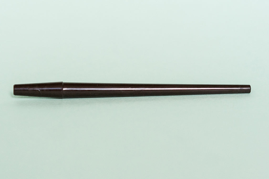 No. 19 Speedball 104 Penholder (9454)