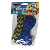 Paracord Two Piece 12 assorted - Edunique  - 9