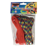 Paracord Two Piece 12 assorted - Edunique  - 13