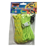 Paracord Two Piece 12 assorted - Edunique  - 4