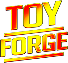 Toy Forge