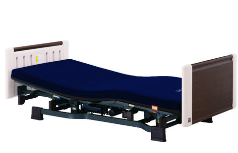 Compact Home care Nursing Bed