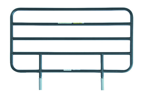 Accessories - Side Rail Miolet Regular
