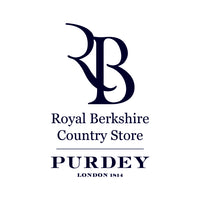 Royal Berkshire Shop