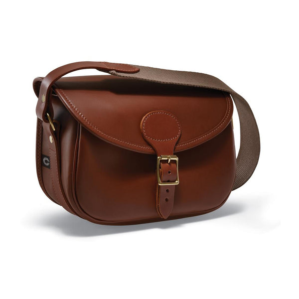 Byland Cartridge Bag