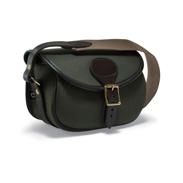 ROSEDALE CARTRIDGE BAG