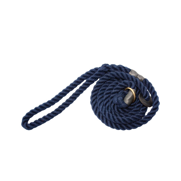 Elite Slip Dog Lead