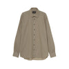 Mens Cotton Grouse Shirt