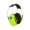 Peltor Kid Ear Defenders