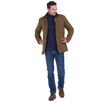 Load image into Gallery viewer, MEN'S CHESTER JACKET