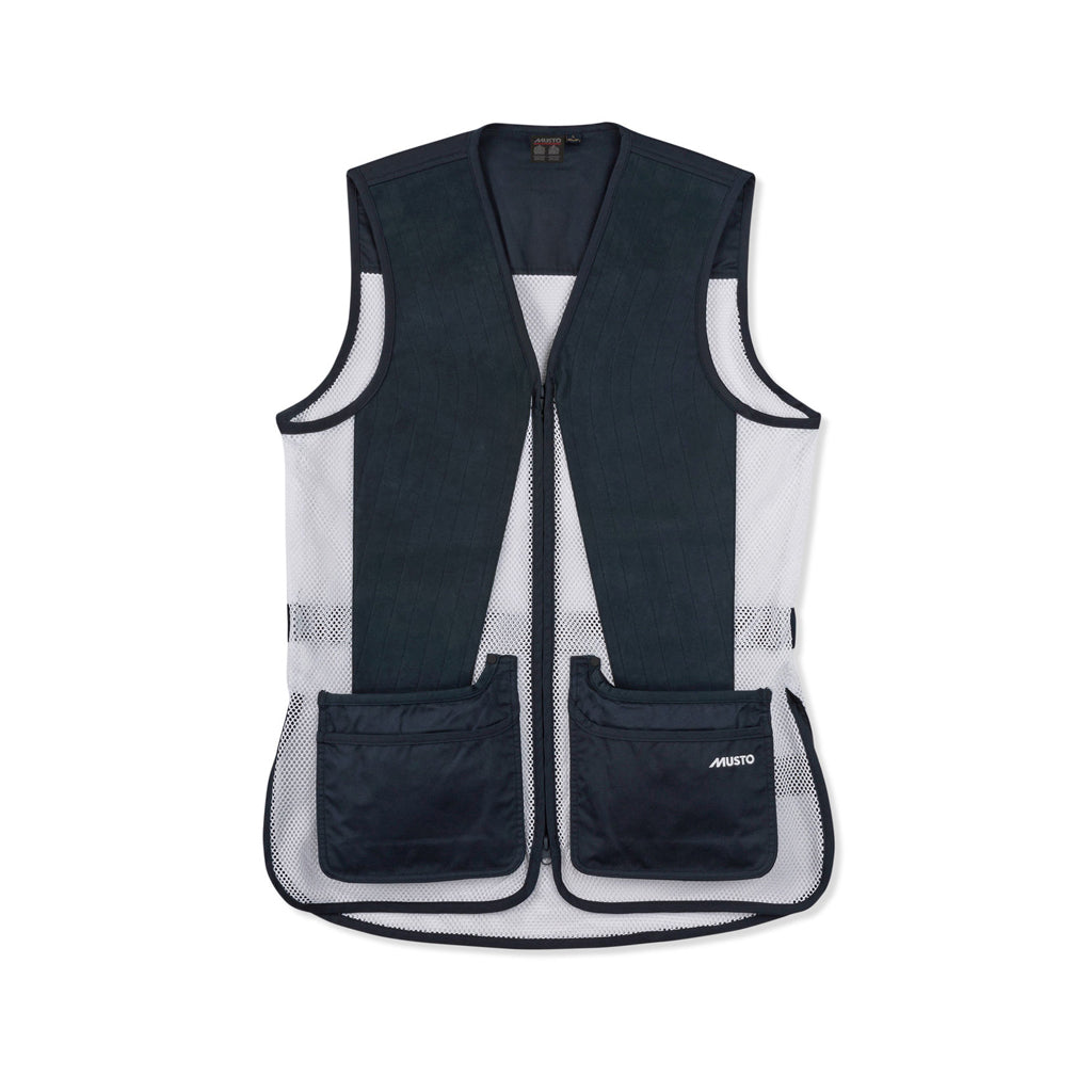 Competition Skeet Vest