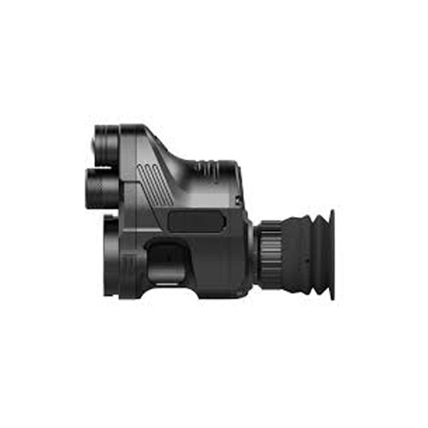 Pard NV007A 16mm - OLED Night Vision Add On