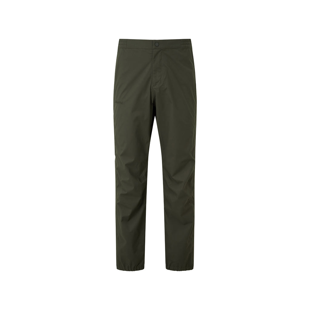 Schöffel Saxby Packaway Overtrousers