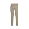 MENS COTTON FIVE POCKET JEANS