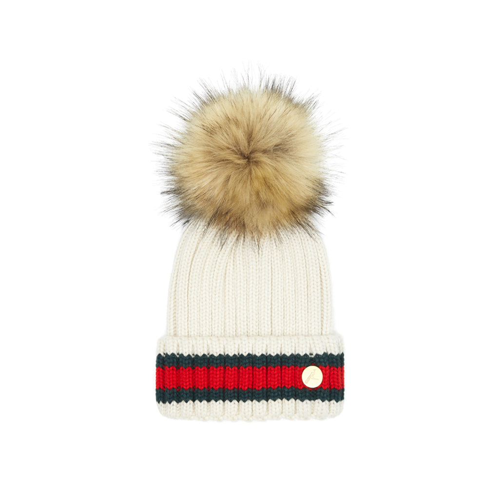 Horton's Bobble Hat