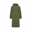 MENS VATERSAY CAPE