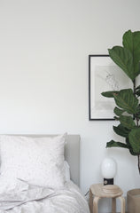 10 Scandinavian Interior Design Blogs You Need to Follow