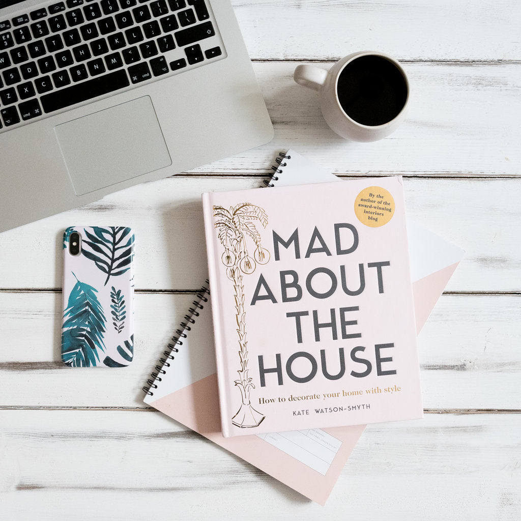mad_about_the_house