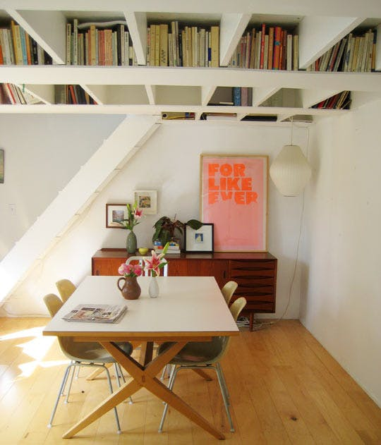 apartment_therapy_big_book_cool_spaces