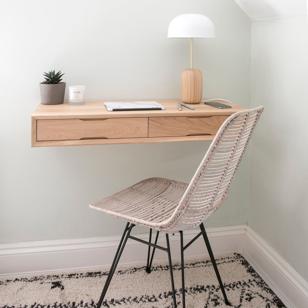 floating_oak_desk