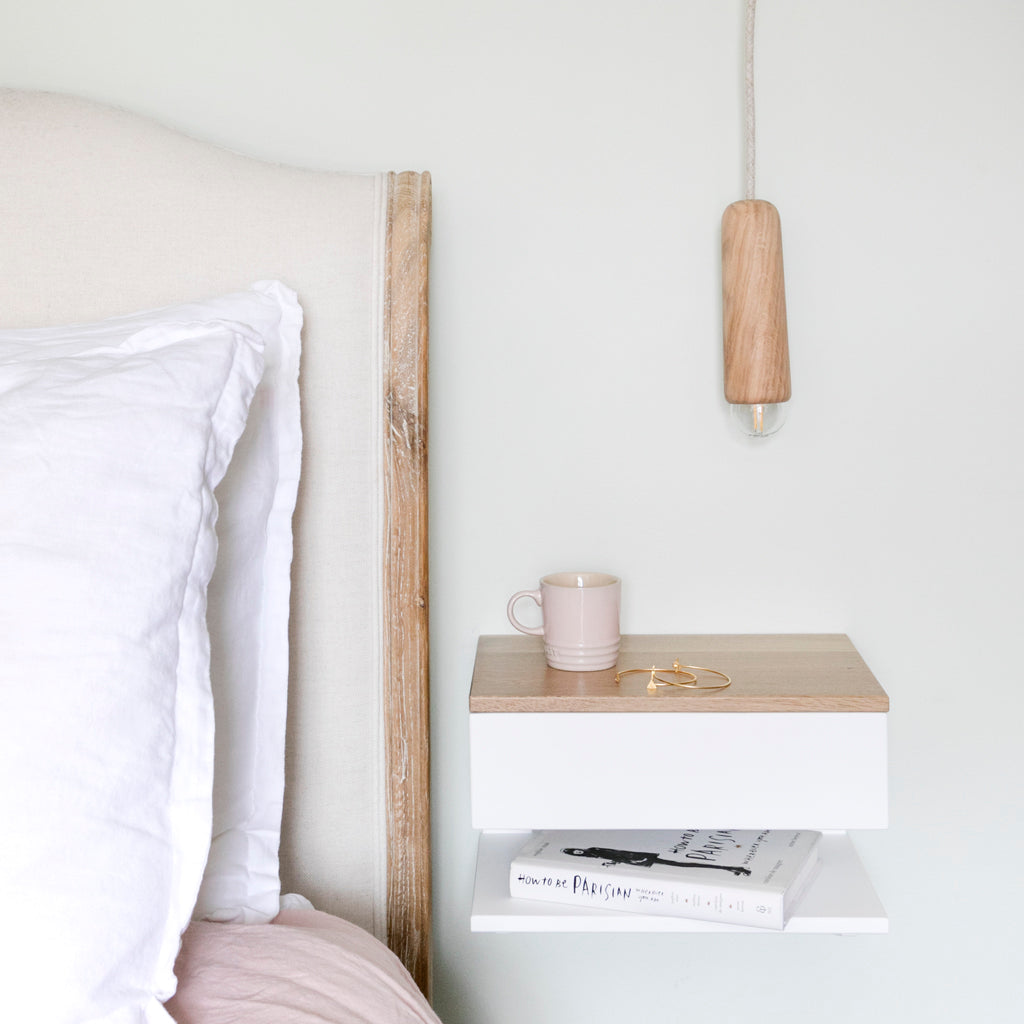 floating_oak_top_bedside
