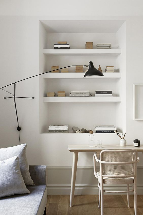 scandi_home_bedroom_office