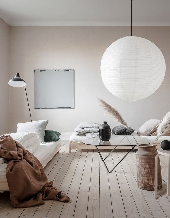 beige_interiors_are_back