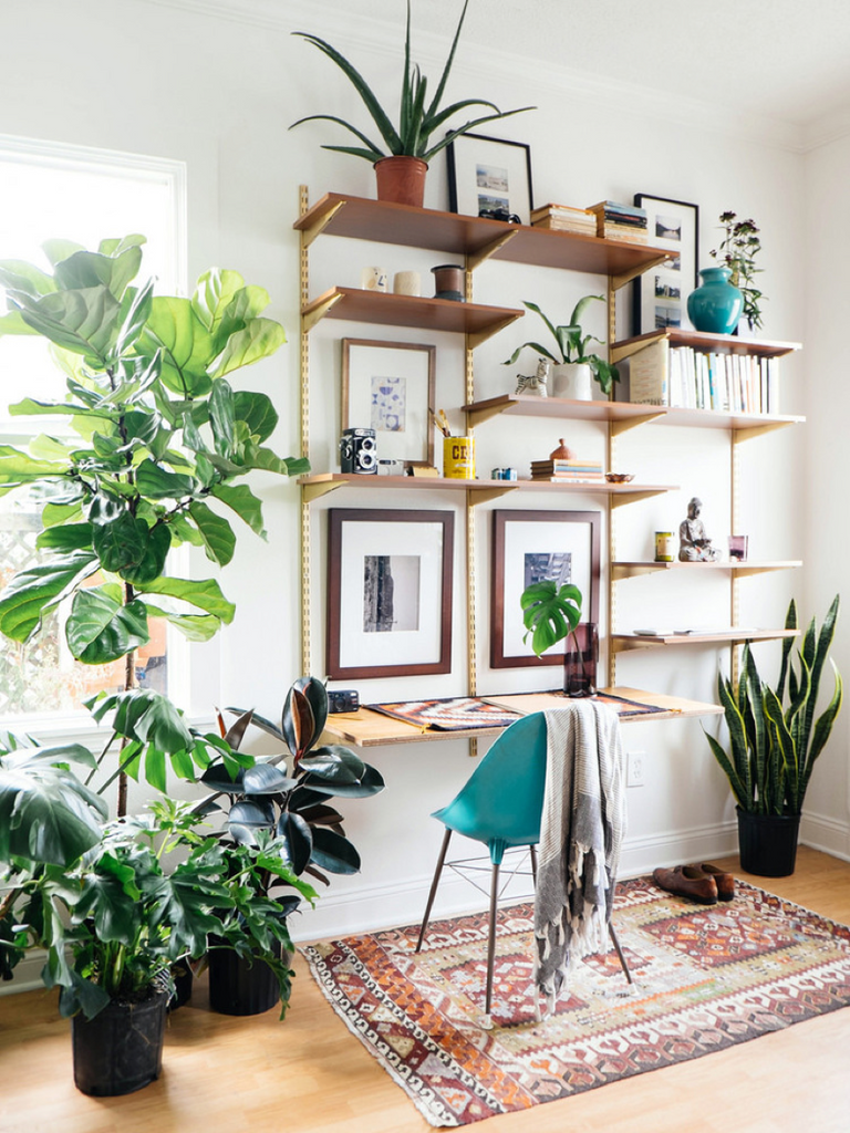 desk_space_greenery