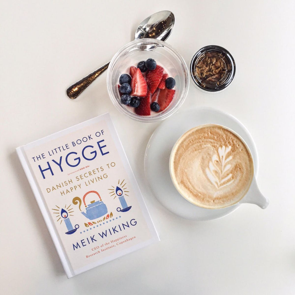 little_book_of_hygge