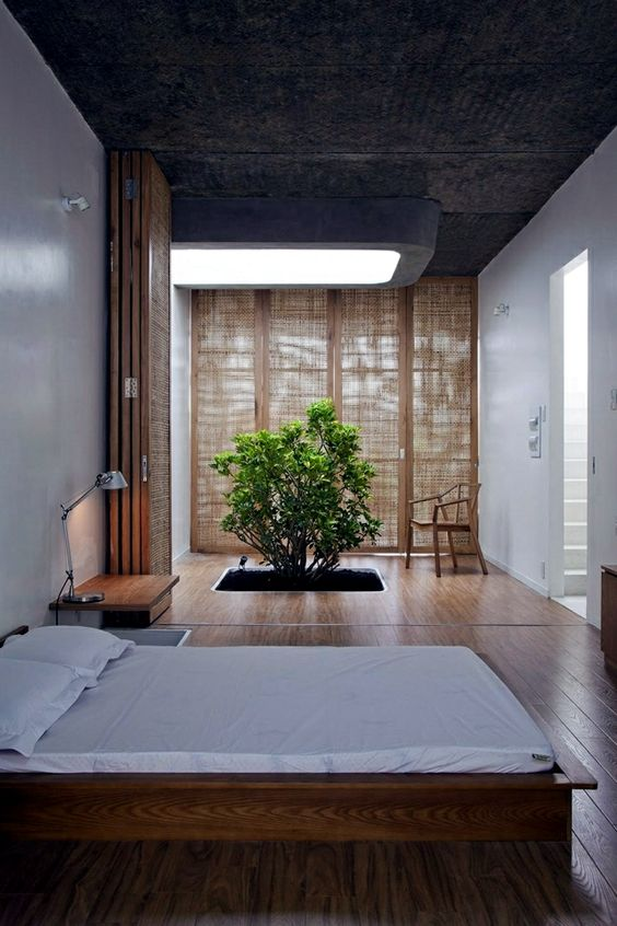 Japandi The Art Of Small Space Living Urbansize