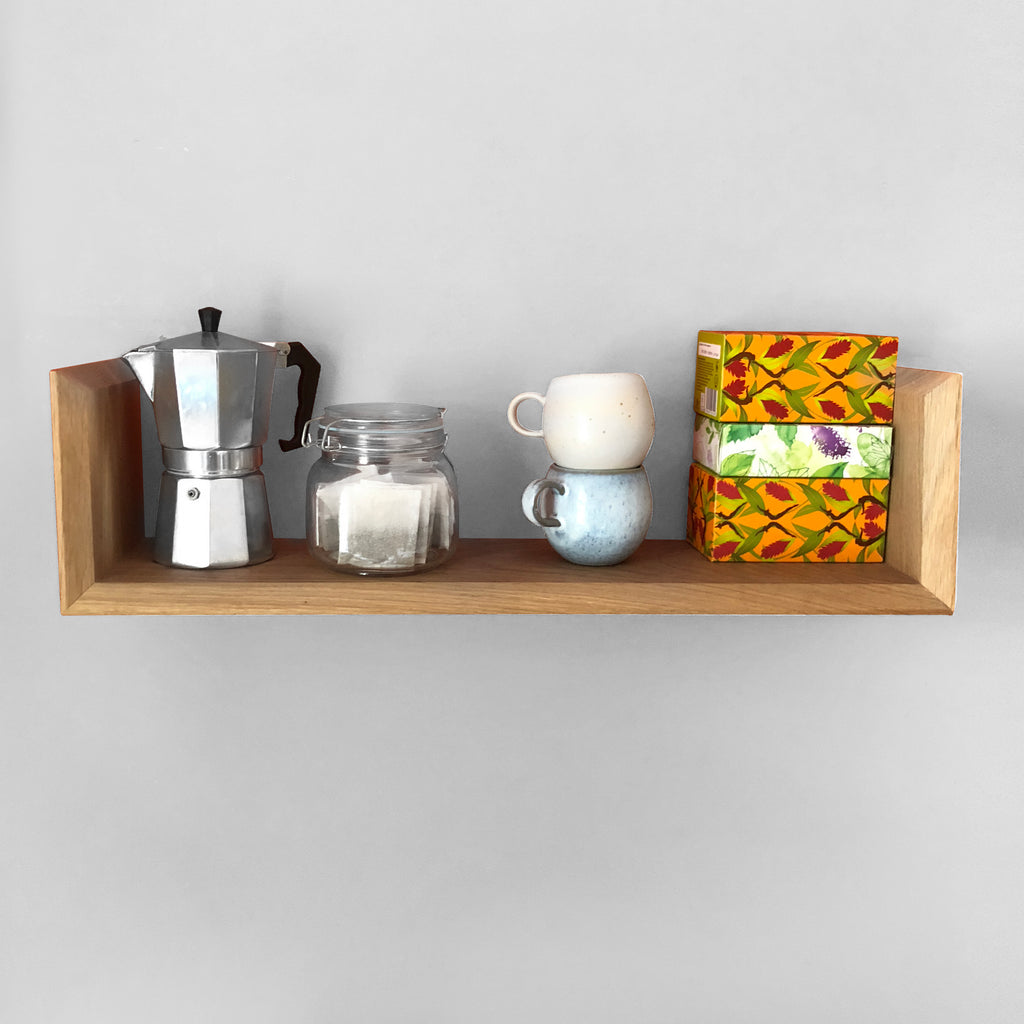 kitchen_shelf