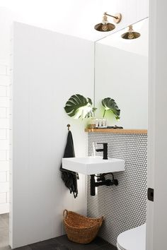 large_bathroom_mirror