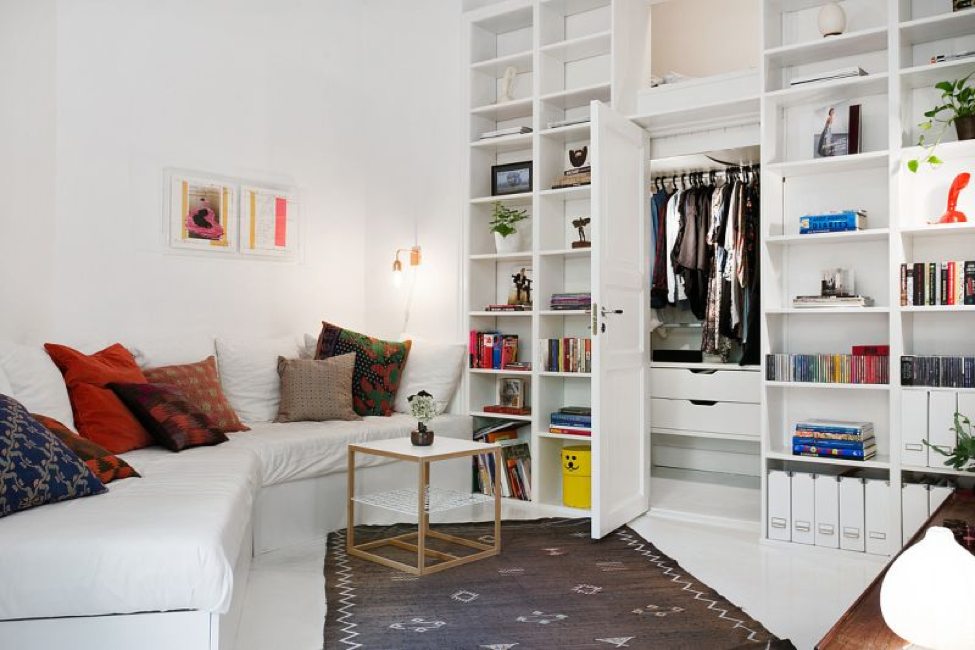 wardrobe_open_living_room
