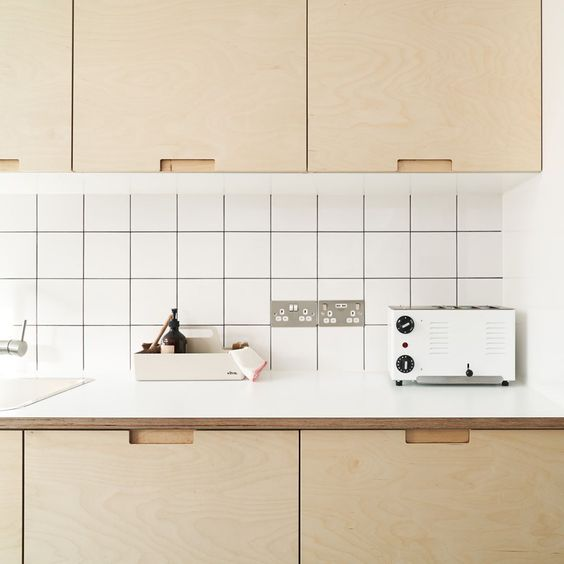 plywood_kitchen