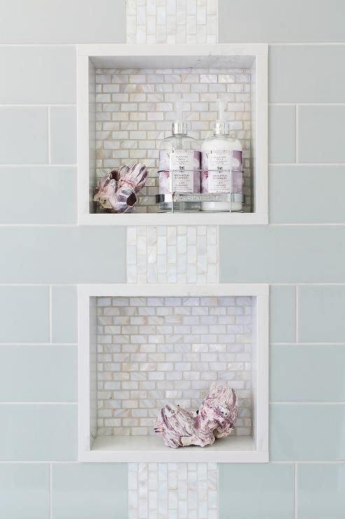 shower_shelves