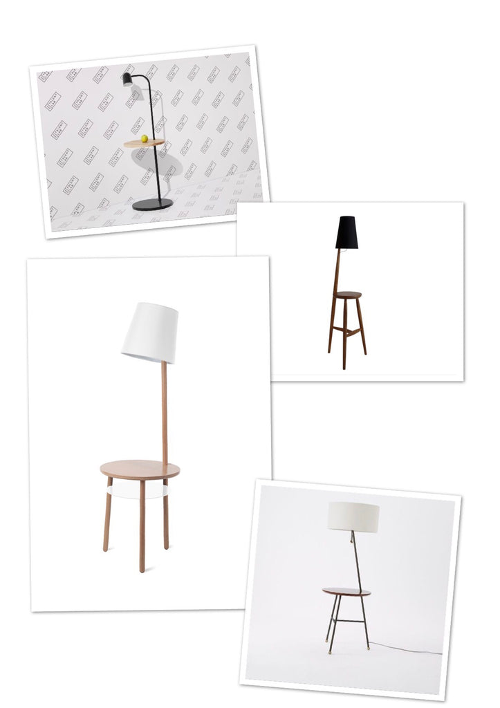 side_table_and_lamp