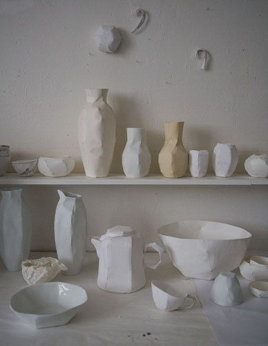 imperfect_perfect_crockery