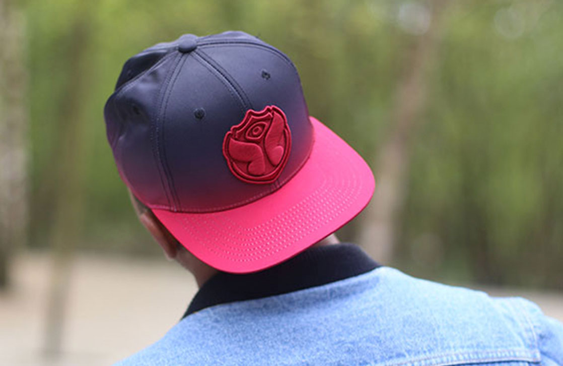 58120722603 Official Tomorrowland Caps   Beanies – TML Webstore
