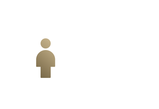 TML Recommended Size