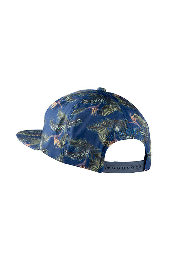 Tropical Haze Cap