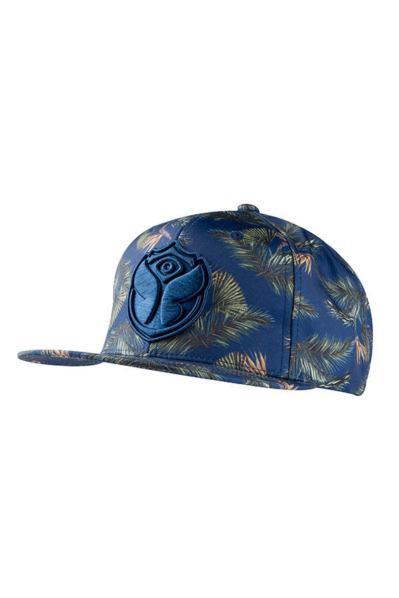a0f765ba1be Tropical Haze Cap – TML Webstore