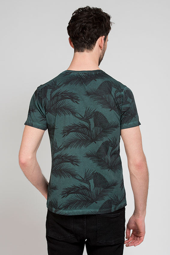 Tropical Haze Tee