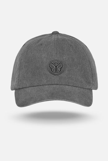 5dcf44065 Official Tomorrowland Caps & Beanies – TML Webstore