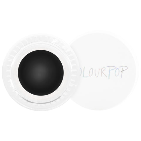 COLOURPOP CREME GEL EYELINER