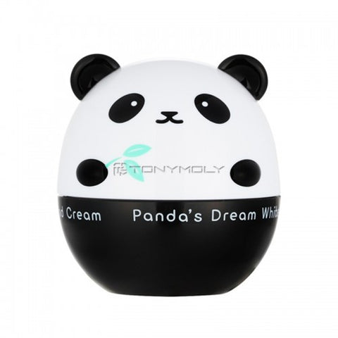 TONY MOLY PANDA DREAM WHITE MAGIC FACE CREAM