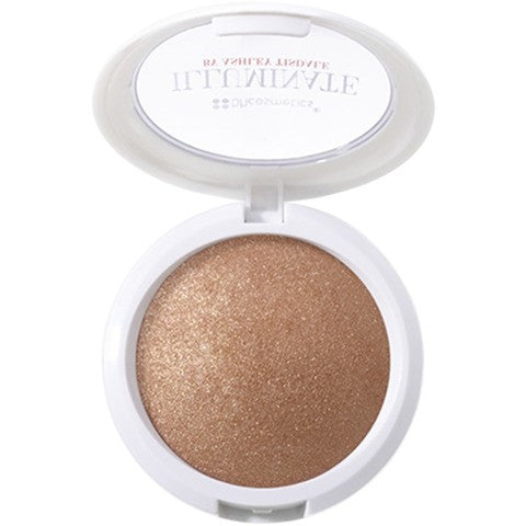 ILLUMINATE BY ASHLEY TISDALE ILLUMINATING SHIMMER HIGHLIGHTERS