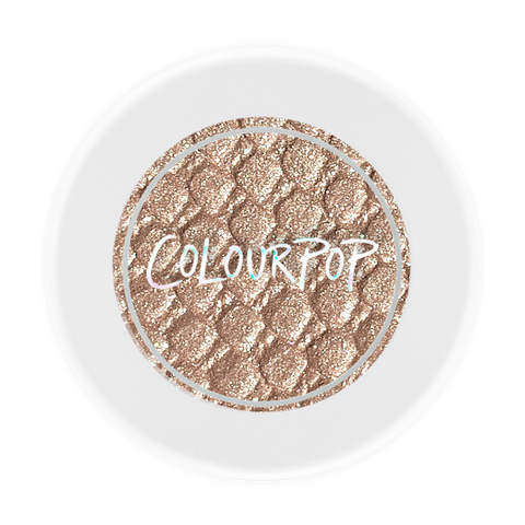NEW! COLOURPOP EYESHADOW SINGLES