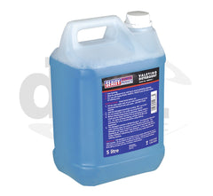 Sealey VMR925S 5 Liter Carpet Detergent