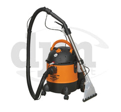 20Ltr Home Carpet Cleaner Vacuum